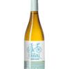 Nodus Chaval Chardonnay y Moscatel
