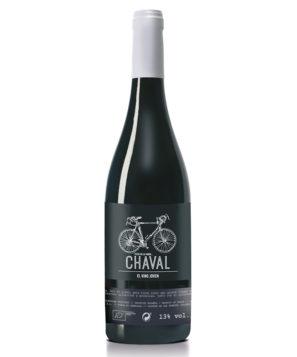 Nodus Chaval Joven