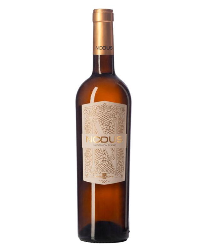 Nodus Sauvignon Blanc